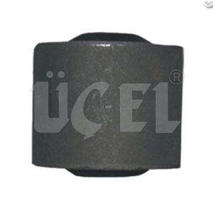 Salıncak Burcu P406-xantıa UCEL 41562 UC-EL KAUCUK