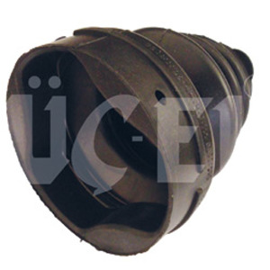 Aks Korugu Ic C3-c4-c5-xsara-berlingo-p207-p307-p308-p407-p1007-p3008-p5008-partner UCEL 41588 UC-EL KAUCUK