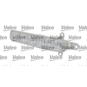 Gunduz Farı Led C1-p107-berlingo-partner-c3 08-> VALEO 044862 VALEO