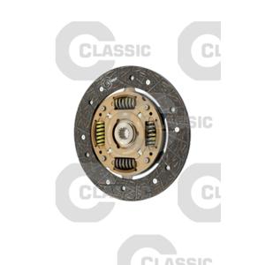 Debriyaj Seti Rulmansız Astra G-vectra B Mno:96112 Astra-vectra C 1,6 16v 821303) VALEO 786021 VALEO