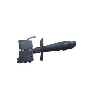 Sinyal Rot Mili Megane I 31304 YASID 18804254