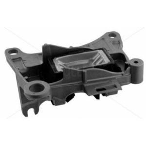 Motor Takozu Şanzıman Fluence-megane 3 1,5dcı 1,6 2,0 YTT Y4262 YTT
