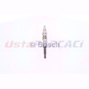 Audi A3 Sportback 2.0 Tdi Quattro 2004-2013 Bosch Kızdırma Bujisi UP1558861 BOSCH