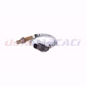 Audi Tt 2.0 Tdi 2014-2020 Bosch Oksijen Lambda Sensörü UP1574809 BOSCH