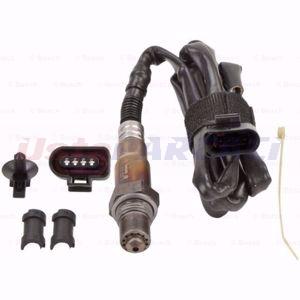Audi Tt 2.0 Tfsi 2006-2014 Bosch Oksijen Lambda Sensörü UP1549353 BOSCH