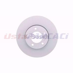 Bmw 1 120 D 2011-2020 Bosch Ön Fren Diski 2 Adet UP1559543 BOSCH