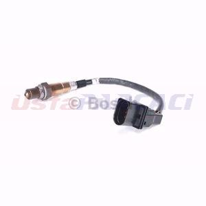 Bmw 3 Compact 316 Ti 2001-2005 Bosch Oksijen Lambda Sensörü UP1550300 BOSCH