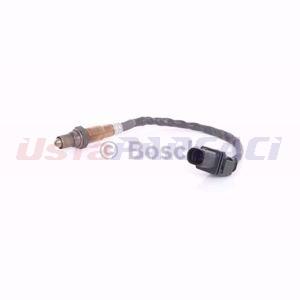 Bmw 3 Coupe 330 Xd 2006-2013 Bosch Oksijen Lambda Sensörü UP1551941 BOSCH