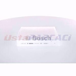Bmw 4 Gran 428 I 2014-2015 Bosch Polen Filtresi UP1609883 BOSCH