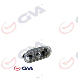 Çamurluk Sİnyalİ Caddy 2004-2012 Beyaz) UP581140 GVA