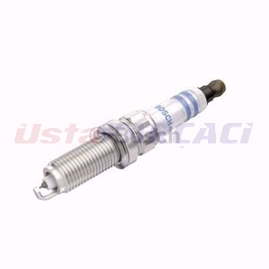 Citroen Ds4 1.6 Thp 155 2011-2015 Bosch Ateşleme Bujisi UP1611838 BOSCH