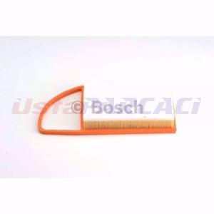 Citroen Berlingo Panelvan 1.6 Hdi 110 2008-2020 Bosch Hava Filtresi UP1562825 BOSCH