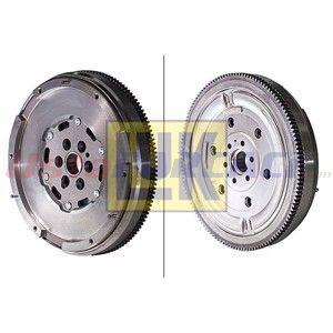 Citroen C4 Grand Picasso Ii 1.6 Hdi / Bluehdi 115 2013-2020 Luk Debriyaj Volanı UP1503398 LUK