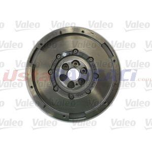 Citroen C4 I 1.6 Thp 150 2004-2011 Valeo Debriyaj Volanı UP1511790 VALEO