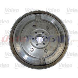 Citroen C4 Picasso I Mpv 1.6 Hdi 110 2006-2013 Valeo Debriyaj Volanı UP1426070 VALEO