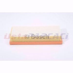 Citroen C5 Iii 2.0 Hdi 150 / Bluehdi 150 2008-2020 Bosch Hava Filtresi UP1613346 BOSCH