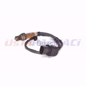 Citroen Jumper Minibüs 2.2 Hdi 130 2006-2020 Bosch Oksijen Lambda Sensörü UP1551111 BOSCH