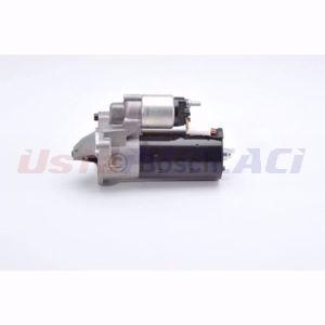 Citroen Jumper Minibüs 2.8 Hdi Tüm Tekerlekleri çekisli 2002-2020 Bosch Marş Motoru UP1617872 BOSCH