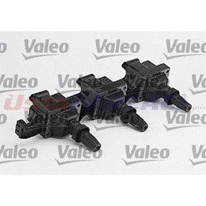 Citroen Xm 3.0 V6 1994-2000 Valeo Ateşleme Bobini UP1452916 VALEO