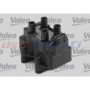Citroen Xsara Break 1.8 I 1997-2005 Valeo Ateşleme Bobini UP1527133 VALEO