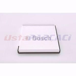 Citroen Xsara Break 2.0 Hdi 109 1997-2005 Bosch Polen Filtresi UP1587854 BOSCH