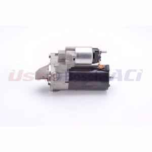 Fiat Doblo 1.6 D Multijet 2010-2020 Bosch Marş Motoru UP1602875 BOSCH
