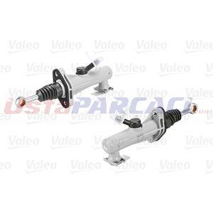 Fiat Doblo Cargo 1.4 2001-2010 Valeo Debriyaj Üst Merkezi UP1435091 VALEO