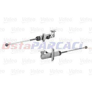 Fiat Doblo Mpv 1.3 Jtd 2001-2005 Valeo Debriyaj Üst Merkezi UP1418668 VALEO