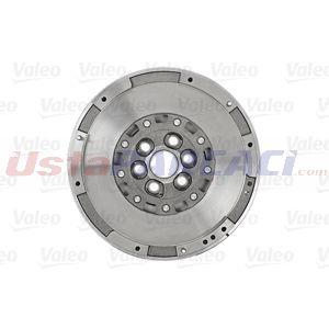Fiat Grande Punto 1.6 D Multijet 2005-2015 Valeo Debriyaj Volanı UP1423361 VALEO