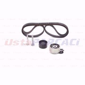 Fiat Idea 1.9 Jtd 2003-2012 Bosch Triger Seti UP1586630 BOSCH