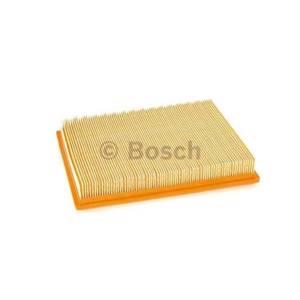 Fiat Palio 1.2 2000-2011 Bosch Hava Filtresi UP610042 BOSCH