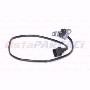 Fiat Palio Weekend 1.9 Jtd 1996-2004 Bosch Eksantrik Sensörü UP1596250 BOSCH