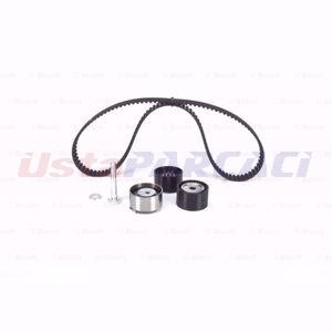 Fiat Punto 1.2 Natural Power 1999-2012 Bosch Triger Seti UP1601684 BOSCH