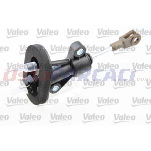 Fiat Punto 1.3 D Multijet 2012-2020 Valeo Debriyaj Üst Merkezi UP1461218 VALEO