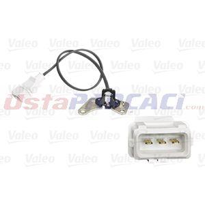 Fiat Stilo Multi 1.6 16v 2003-2008 Valeo Eksantrik Sensörü UP1418827 VALEO