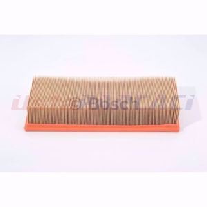 Fiat Ulysse 1.9 Td 1994-2002 Bosch Hava Filtresi UP1574851 BOSCH
