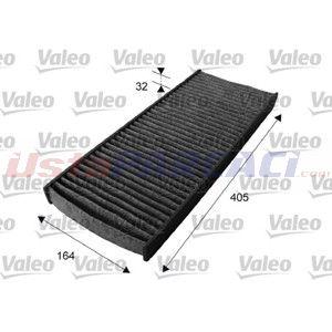 Fiat Ulysse 3.0 2002-2011 Valeo Polen Filtresi UP1488122 VALEO