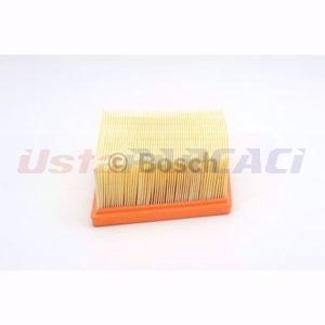 Ford B-max 1.4 2012-2020 Bosch Hava Filtresi UP1589088 BOSCH