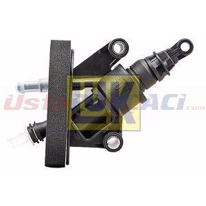 Ford B-max 1.4 Lpg 2012-2020 Luk Debriyaj Üst Merkezi UP1516377 LUK