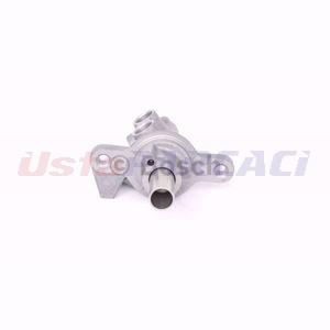 Ford B-max 1.5 Tdci 2012-2020 Bosch Fren Ana Merkezi UP1611796 BOSCH