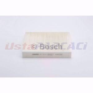 Ford Focus Ii 1.4 2005-2012 Bosch Polen Filtresi UP1553409 BOSCH