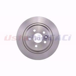 Ford Kuga I 2.5 4x4 2008-2012 Bosch Arka Fren Diski 2 Adet UP1590729 BOSCH