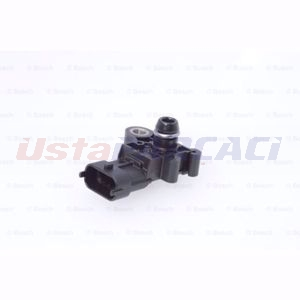 Ford Kuga Ii 1.6 Ecoboost 4x4 2013-2020 Bosch Map Sensörü UP1612138 BOSCH