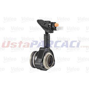 Ford Tourneo Connect 1.8 Tdci /tddi /di 2002-2013 Valeo Debriyaj Rulmanı UP1495396 VALEO