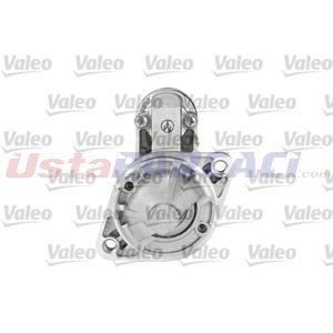 Hyundai Elantra 1.6 2000-2006 Valeo Marş Motoru UP1416937 VALEO