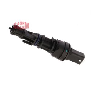 Kİlometre Hiz Sensoru Clio - Megane Kangoo - Laguna UP1706119 SAGEM