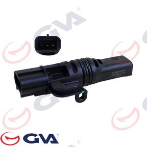 Kilometre Hiz Sensoru Focus Fiesta 98 05 Fusion 02 12 UP1316529 GVA