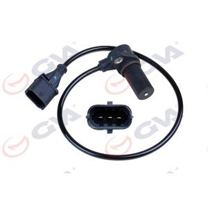 Volant Sensörü Krank Devİr Sensörü Doblo-marea-punto-bravo-alfa Romeo 147 1.9 Jtd 01=> UP626545 GVA