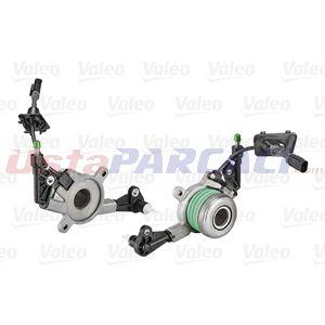 Mercedes-benz C-serisi C 180 2000-2007 Valeo Debriyaj Rulmanı UP1481482 VALEO