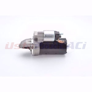 Mercedes-benz Sprinter 2-t 210 D 1995-2006 Bosch Marş Motoru UP1624799 BOSCH